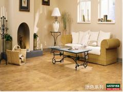 葡萄牙WICANDERS软木地板-原色系列-O821
