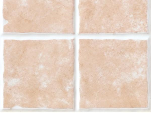 卓远TB30117内墙釉面砖