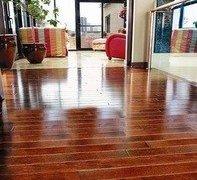 圣象TS5107凡尔赛沙比利实木复合地板