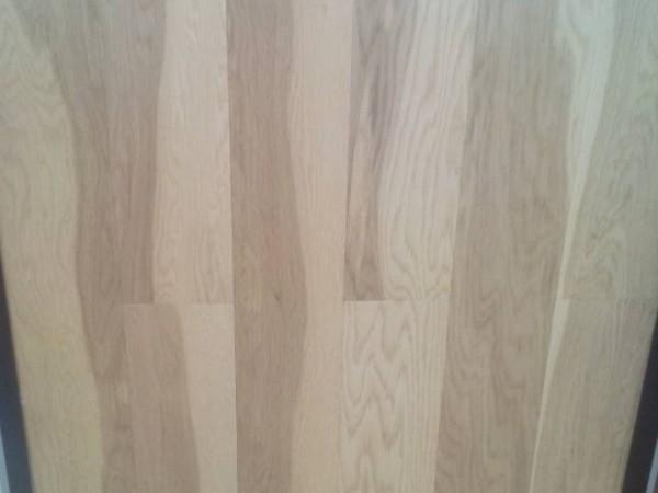 圣象CM9112珍珠橡木多层实木地板