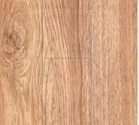 圣象BR3124比利时橡木强化复合地板