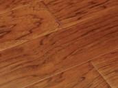 圣象TS5106星际前传实木复合地板
