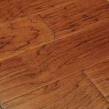 圣象TS5106星际前传实木复合地板图片
