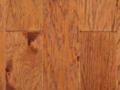 圣象AP8107圣瓦伦丁山核桃多层实木地板