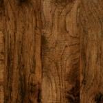 圣象TG5205斯普雷山核桃实木复合地板