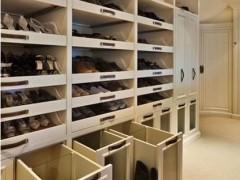长沙鞋柜定制 长沙鞋柜设计