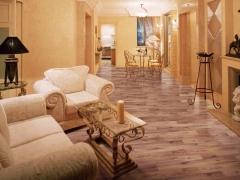 安信地板 泰古系列 强化木地板