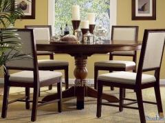 HarborHouse100051Conway餐椅