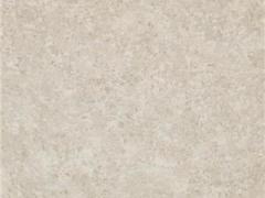 高德-GT08016-抛光砖