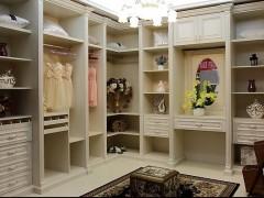 基鸿衣柜―丹麦风情