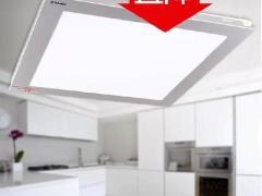 欧普照明 集成吊顶 JYLZ01-21W-分体式-银龙 21