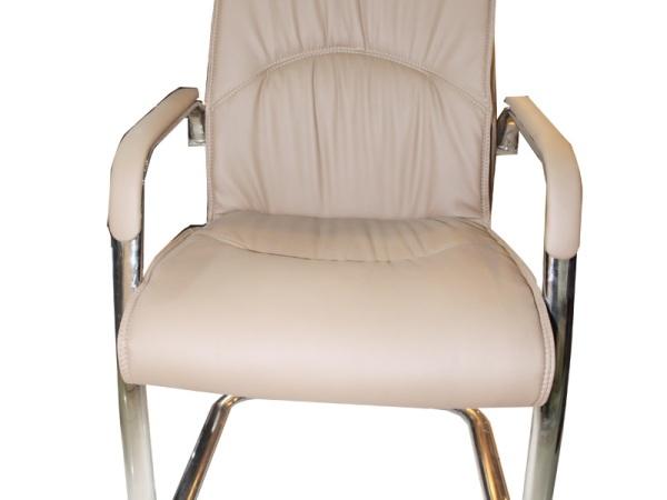 广东科劲 办公椅 0178 颜色多种 钢架