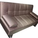 南都家私 沙发床 1061#1代 W-352 钢木