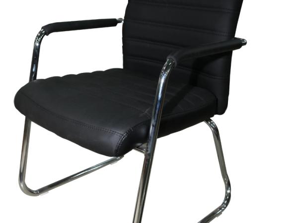 通利办公家具 办公椅 黑色