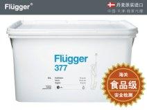 [丹麦原装进口]福乐阁-Flügger 377 墙纸专用胶图片