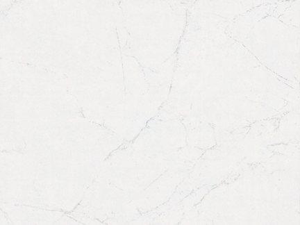 蒙娜丽莎卫浴空间 DJ2003M 300*450mm 白色