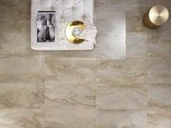 【道格拉斯瓷砖】MARMI 卢卡大理石系列