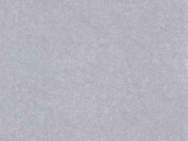 蒙娜丽莎 仿古砖 6FE2013M 600*600mm