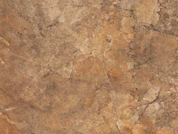 蒙娜丽莎 仿古砖 6FU0185M 600*600mm