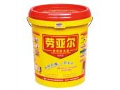 劳亚尔砂浆防水剂(通用型)