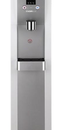 沁尔康 立式直饮机XC02(冰热) 超滤净水机