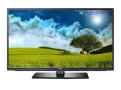 海尔高清电视LD32U3100