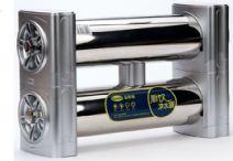 Hunsdon汉斯顿净水器HSD-1200DK厨房净水直饮图片