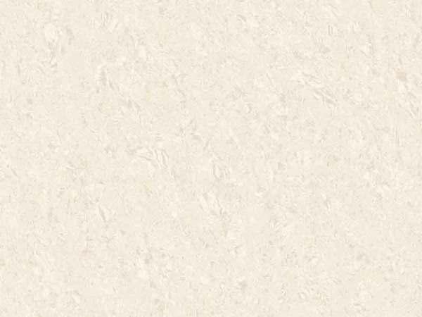 蒙娜丽莎 抛光砖 8WLP0006CM 800*800mm