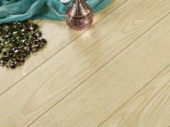 圣象仿实木地板GT3116