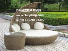 厂家供应户外沙发编藤组合沙发休闲沙发