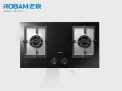 老板 新品3D速火 JZY(R.T).2-9B78 震撼上市