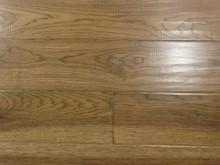圣象AP8805五大湖山核桃实木多层地板
