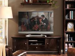 Eaton 电视柜