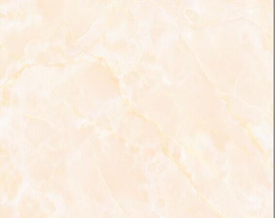 健康釉面砖-维也纳金玉