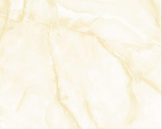 健康釉面-云雾米黄
