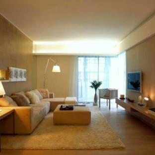 客厅电视墙设计图片客厅电视背景墙设计效果图