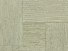 生活家巴洛克 白栎-绿野蔷薇 实木复合地板
