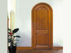 丽特MLT-030款,经典拱形门
