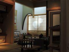 一良尚品榻榻米DZJJ定制实木家具实木推拉门窗
