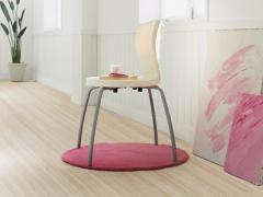 莱茵阳光风尚系列浪漫白橡MC3639强化复合地板