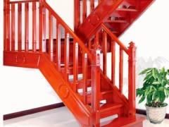 大品牌小价格~百姓园楼梯~免费测量/设计/安装