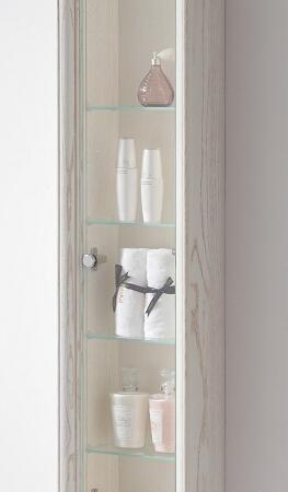 浪鲸卫浴玛格丽特系列浴室柜