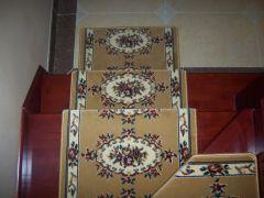 饰佳JQ-2双捻楼梯地毯