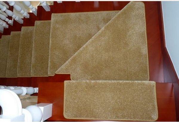 饰佳JPC-2地毯