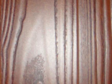 红程3003强化复合地板