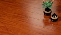 宜华地板 强化复合地板图片