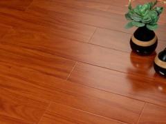 宜华地板 强化复合地板