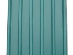 结力厂家生产合成树脂瓦,波浪瓦,塑钢瓦,塑料瓦,玻钢瓦