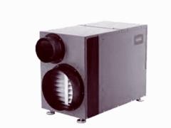 霍尼韦尔全屋除湿净化机DR90-APST【艾斯特健康舒适家】
