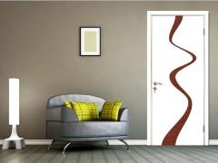 圣象标准门/实木复合门/木门/卧室门长岛冰茶cp-413